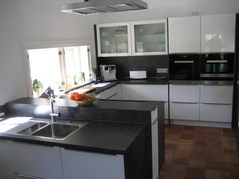 Küchen Gütersloh küchen carsten güth innenausbau möbel küchen in gütersloh ihr